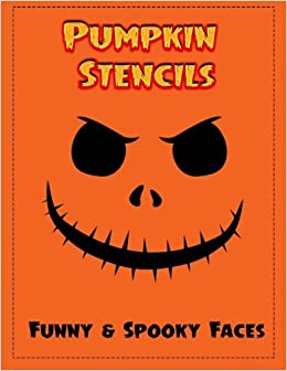 |UPDATED| Pumpkin Stencils: 18 Funny & Spooky Faces, Pumpkin Carving Stencils, Pumpkin Carving. estetica covers redes surgida DECRETO notation their