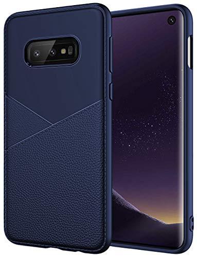 Samsung Galaxy S10e Case, HNHYGETE Soft Slim...
