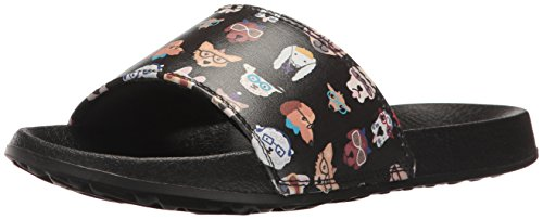 bobs-from-skechers-womens-2nd-take-slide-sandal-black-pup-9-m-us