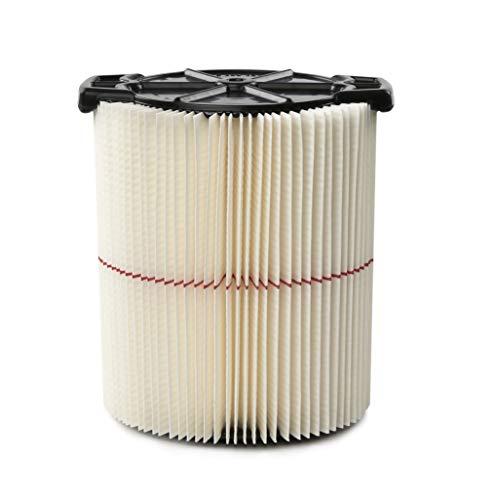Craftsman 009-38754 Filter Vacuum Red Stripe Wet/Dry