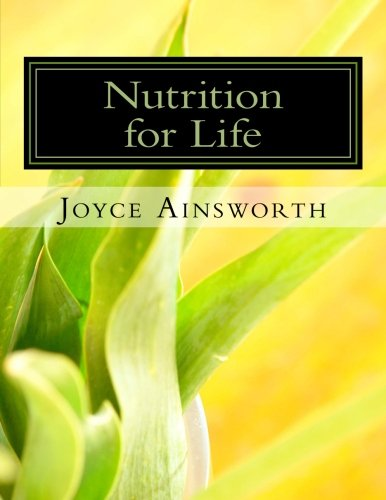 Nutrition for Life: Food & Fitness Tips For Success