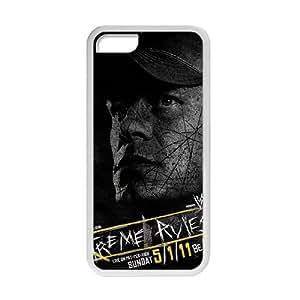 diy phone caseWEIWEI John Cena Phone Case for iphone 6 4.7 inchdiy phone case