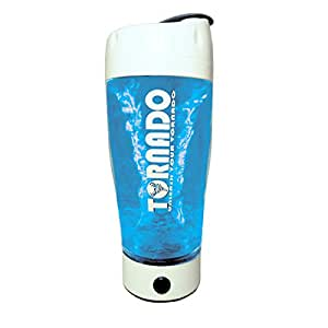 Amazon.com : Tornado Shaker Cup, Revolutionary Vortex