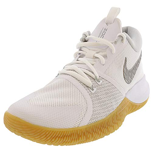 Nike Zoom Assersion Men's Basketball Shoe
