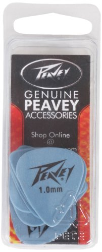 Peavey HV Dreamers Blue 351 Clam Refill - Peavey Bass Guitar Parts
