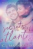 Secrets of Atlantis (Matt and Kat)