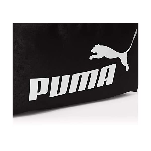 PUMA Phase Backpack Zaino Unisex - Adulto 4 spesavip
