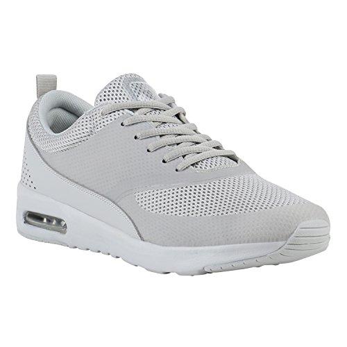 Bottes Paradis La Chaussures Sur Gris Femmes Course Flandell Hommes Unisexe De Taille Berkley Sport 5rwzT5xq