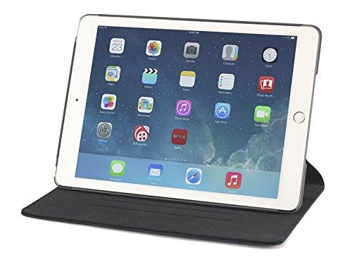 thin-apple-ipad-air-2-case-devicewear-ridge-slim-black-vegan-leather-case-with-six-position-flip-sta