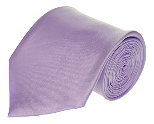 Cufflinks Tie Sets Handkerchief Skinny Bow and Tie Babies Men's Suit Cravats Boys Lilac OqwBIXxzI