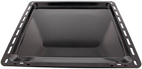 Electrolux 3423981061 del Horno de y horno accesorios/Bandeja de ...