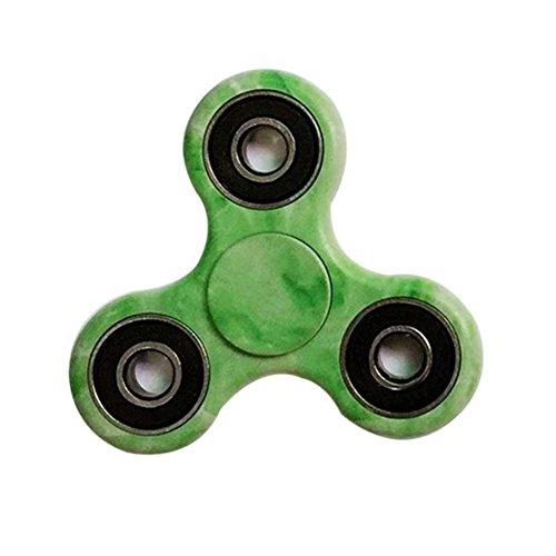 sunrisetop-fidget-hand-spinner-toy-camouflage-carton-package-ceramic-bearing-fidget-toy-stress-reduc