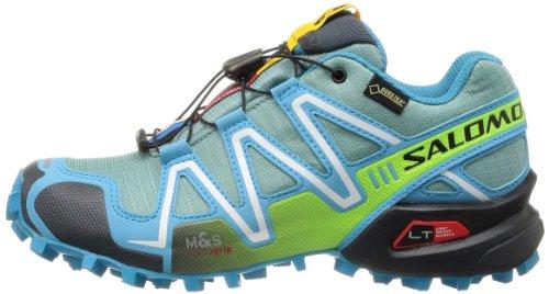 Salomon Speedcross 3 Gtx Colori