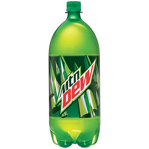 mountain-dew-soda-2-liter-pack-of-6