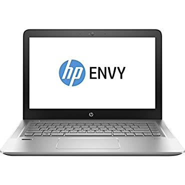 HP ENVY 13-d040nr 13 Laptop (Core i7, 8 GB RAM, 256 SSD, Non-Touch Screen)