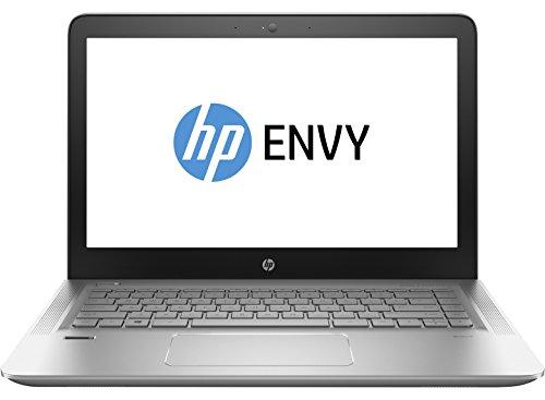 HP ENVY 13-d099nr  13.3-Inch Signature