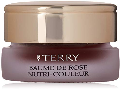 - By Terry Baume De Rose Nutri-Couleur # 4 Bloom Berry for Women, 0.24 Ounce