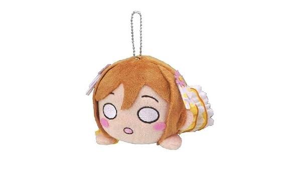Love Live Jumbo Nesoberi stuffed Eri Ayase Big Plush Toy Figure Japan Tracking
