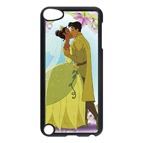ipod touch 5 phone cases Black Princess and the Frog IMDb ...