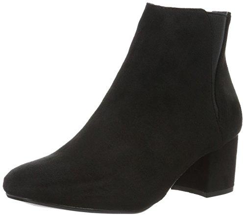 Nero Donna Blink Bibian Sneaker Black 01 RqpvUwgt