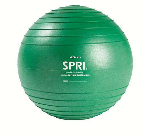 Professional Plus Ball - 45cm