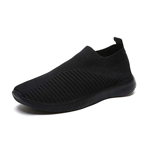 Buy non slip shoes for standing all day