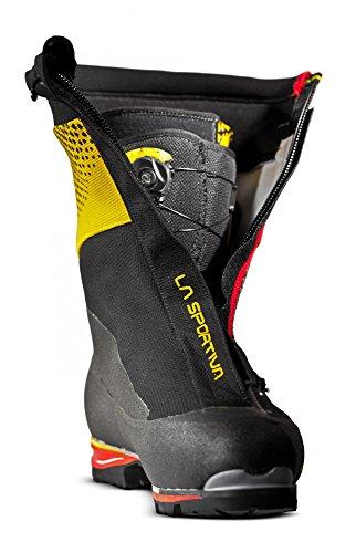La Sportiva G2 SM Schuhe Expeditionsstiefel
