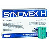 SYNOVEX H 100DS