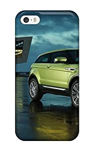 [RnCTqqo9299NynNL]premium Phone Case For Iphone 4/4s Range Roveranime And Tpu Case Cover