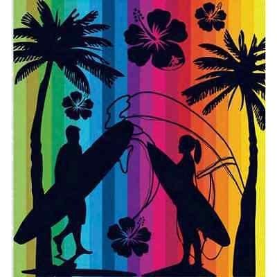 TEXTURAS SUN&SURF Toalla Playa 749 GIGANTE 155X170