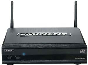 Eminent EM7385 - Reproductor multimedia