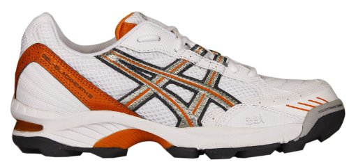Asics PJ874 Art 2 Blackheath Gel Hockey Sportschuhe 0193 Damen 8qr8Z
