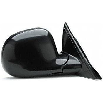 Amazon Com Passenger Side Replacement Mirror Assembly