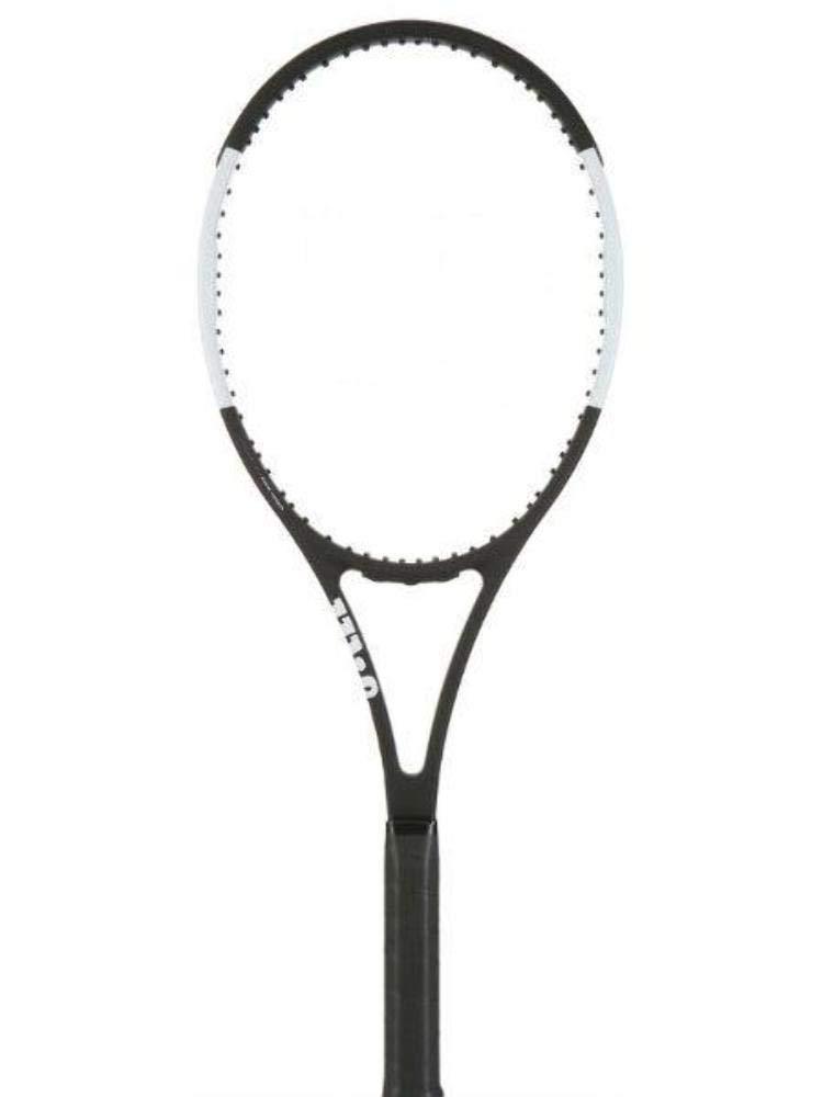 Wilson 2018 Pro Staff 97 CV (Countervail) Tennis Racquet ...