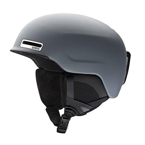 Smith Maze Helmet Mens Sz L ()
