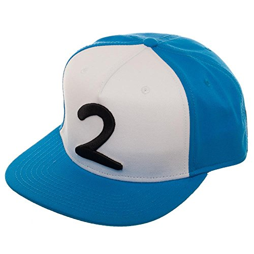 Bioworld Gravity Falls - Tyrone's Hat - Officially Licensed]()