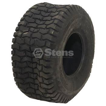 15 Tires For Sale - 1