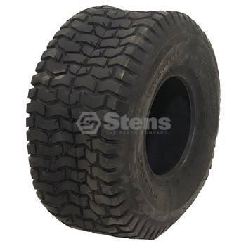 Stens 165-050  Carlisle Tire, 15