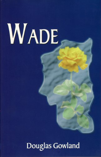 Wade, used for sale  Delivered anywhere in USA