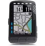 Wahoo Ciclocomputadora Elemnt Roam +GPS* Nueva