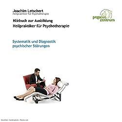 Systematik und Diagnose psychischer Störungen