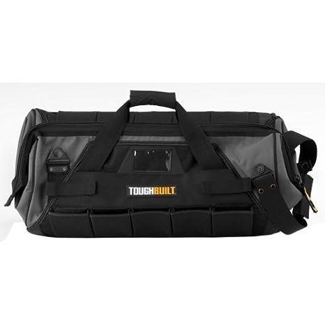 ToughBuilt Tou - bolsa para herramientas con ruedas Lápiz de SGB-01024B 60,96 cm: Amazon.es: Hogar