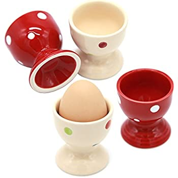 Amazon Com Rae Dunn Pottery Easter Holiday Collection