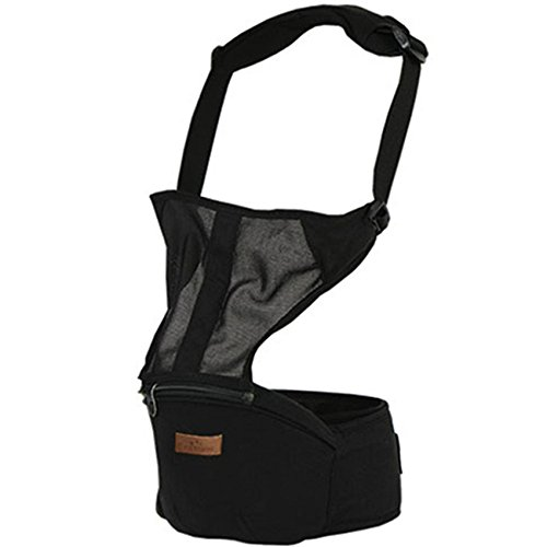 zenith-black-tag-cotton-baby-carrier-infant-comfort-backpack-buckle-sling-wrap-fashion-baby-carriers