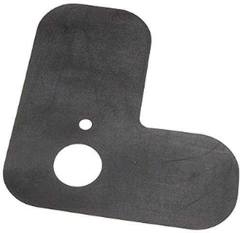 OE Aftermarket Fuel Filler Neck Flap - Fuel Filler Flap