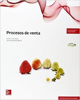 la procesos de venta gm