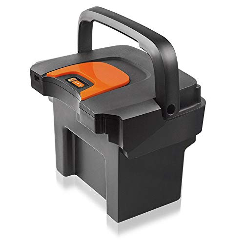 Worx WA3229 36V 10 Ah Battery for WG770 Electric Lawn Mowers