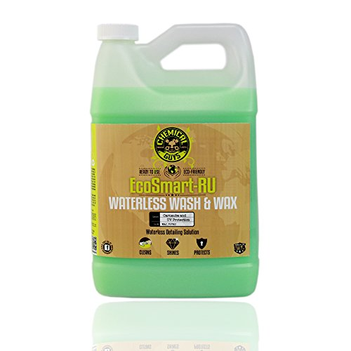 chemical-guys-wac-707ru-ecosmart-ru-ready-to-use-waterless-car-wash-and-wax-1-gal