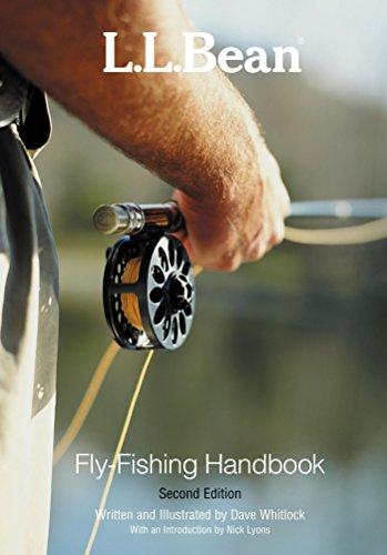 ll-bean-fly-fishing-handbook-l-l-bean