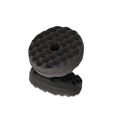 "3M 5726 Perfect-It 3"" Foam Polishing Pad"